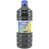 Kit Com 04 Betume Da Judéia 500ml 15850 Acrilex - Promoção