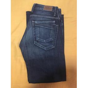 16b79699e59af Vendo Pantalon Jean De Marca Pepe Vintage - Pantalones y Jeans de ...