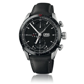 Reloj Oris Artix Gt Chronograph 67476614434ls