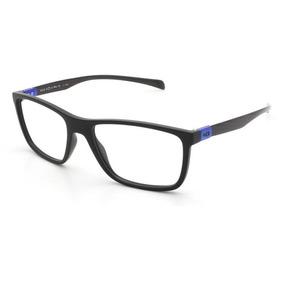 Armação De Fibra De Carbono Armacoes Hb - Óculos no Mercado Livre Brasil c40c6b7df1