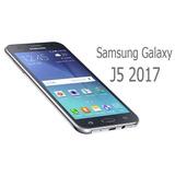 Samsung Galaxy J5 2017 Nuevos Garantia