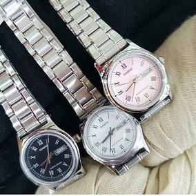 550d2961a109 Relojes Casio A178wg 1 Importadora - Relojes en Mercado Libre Chile
