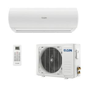 Ar Condicionado Split Hw Elgin Eco Logic 18.000 Btus Só Frio