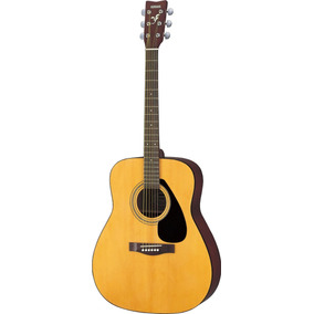 Guitarra Acustica Folk Yamaha F310
