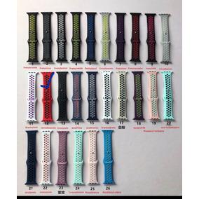 ae05831aa95 Relógio Nike Cage Wc0071 Vermelho - Relógios De Pulso no Mercado ...