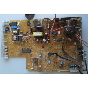 Placa Da Tv Philips Mod. 29pt4647/78