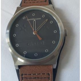 3c69b3294 Relogio Chilli Beans Ri.bt.0044 - Relógios De Pulso no Mercado Livre ...