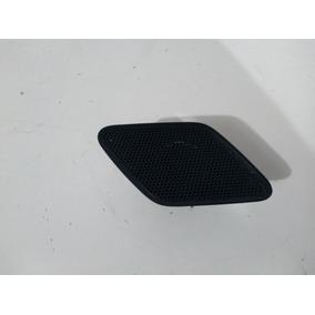 56045fe4c22c6 Twitter Porta Golf - Acessórios para Veículos no Mercado Livre Brasil