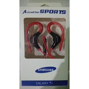 Fone De Ouvido Samsung Sport
