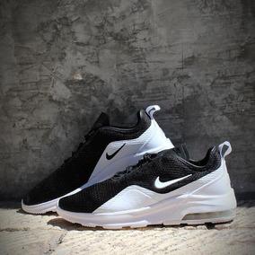 d74d1f8a4d912 Nike Air Max Motion Hombres - Zapatillas Hombres Nike en Mercado ...