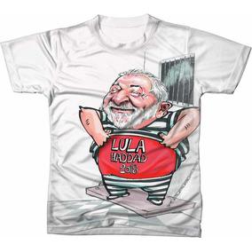 Camisa Hadad Country Masculina - Camisetas e Blusas no Mercado Livre ... 334693c9c74