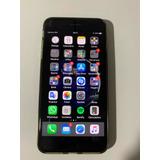 iPhone 7 Plus - 256 Gb - Usado