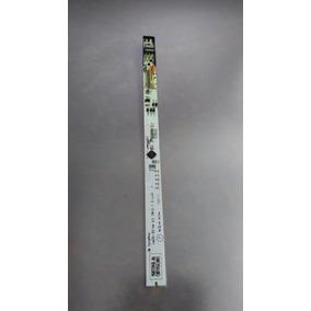 Touch Sensor Lg 42lm3400 42ls3400 32cs460 32ls3400 32lm3400