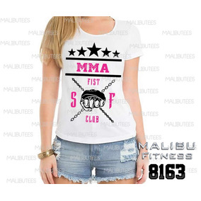 Linda Baby Look Oncinha Teen´s Club M - Camisetas no Mercado Livre ... fea144b25af