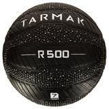 Balón Básquetbol Antiponchaduras R500 Tarmak 500 Magic Jam