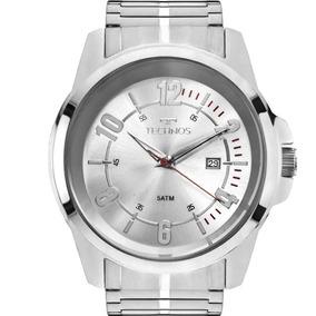 4936a827f59 Relogio Guess Masculino W15521g1 - Relógios no Mercado Livre Brasil