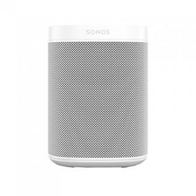 Parlante Wireless Sonos One Con Amazon Alexa