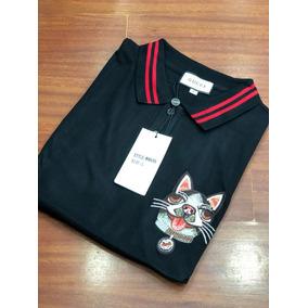 Camisas Gucci Medellin - Camisas en Mercado Libre Colombia 703f152047b