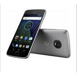 Motorola Moto G5 Dual Sim 32 Gb 4g Lte Nuevo
