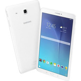 Tablet Samsung Galaxy T561 1gb 8gb Blanca Icb Technologies