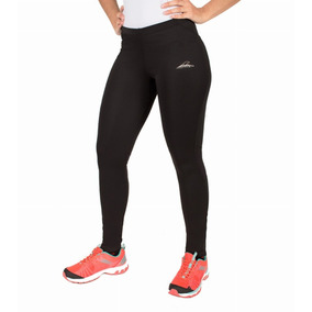 Calzas Running Mujer - Ropa y Accesorios en Mercado Libre Argentina 8b7fac8a098e