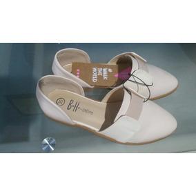 Zapato Casual Parisien Indian Talle 35. Hermosos! 19a897ff0c37