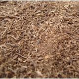 Sustrato De Fibra De Coco, Peat Moss Y Humus Saco De 5 Kg