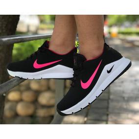 Zapatos Nike Dama Colombianos Doble Suela Deportivos