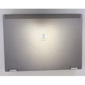 Notebook Elitebook Hp6930p 4gb 320hd Com Garantia E Nf