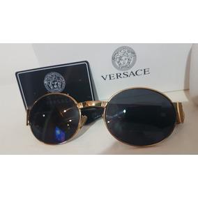 Lentes Versace Originales Mod N86h - Óculos no Mercado Livre Brasil 7867e92b0f