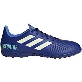 Zapatillas X Adidas Predator Tango 18.4 - Zapatillas en Mercado ... 4a73e40368760
