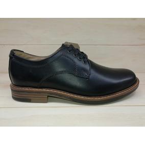 Zapato Dockers Negro Y Cafe - Zapatos en Mercado Libre México 911c8dfb7f7f