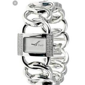 2b9aff1b53e Dolce Gabbana - Joias e Relógios no Mercado Livre Brasil