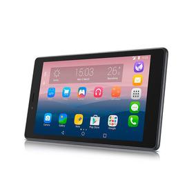 Tablet Alcatel 7 Pixi4/a2 7