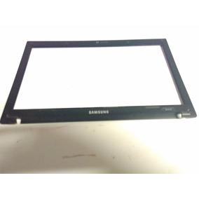 Moldura Inferior Samsung Rv410