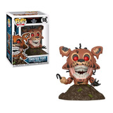Figura Coleccionable Funko Pop Five The Twisted Ones Foxy