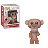 Funko Pop! Tigger 439 - Christopher Robin Disney Muñeco