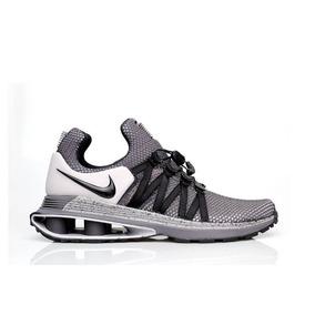 Tênis Nike Shox Gravity Ar1999-011