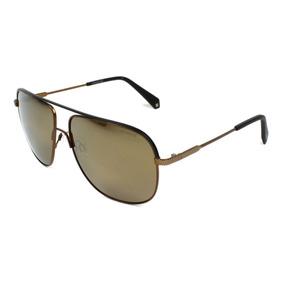c33cdf7278209 Óculos De Sol Polaroid Unissex Pld2055 s 210lm. R  159