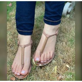 5f96e79fd46 Zapatos Super Que Baratos Clones Ropa Mujer - Ropa y Accesorios ...
