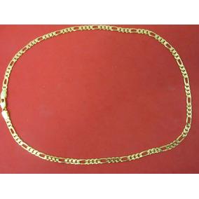 8198ac782915 Cadena De Oro 14 Kilates Gp - Collares y Cadenas Oro Sin Piedras en ...