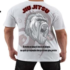 bd15d319ff Mochila Personalizada De Jiu Jitsu - Camisetas Manga Curta para ...