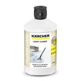Limpiador Para Alfombras Karcher Rm519