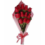 Ramo De Rosas - Piura - Dia De La Madre