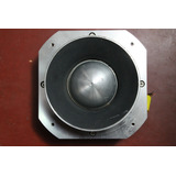 Tweeter Bala Audiopipe Atx-6650 De 800 Watt