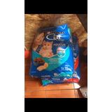 Cat Chow 15 Kilos Antofagasta
