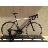 Bicicleta Cervelo R3 Tamanho 56