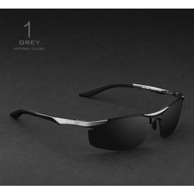 Óculos De Sol Sport Conexion Unisex Uv400 - Óculos no Mercado Livre ... 8869c464d7