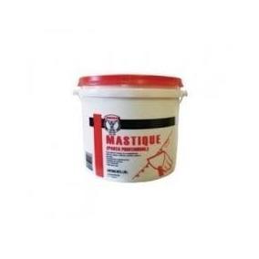 Pasta Professional Mastique Hercules 1/4 Gal