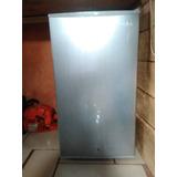 Refrigeradora Mabe, Pequeña